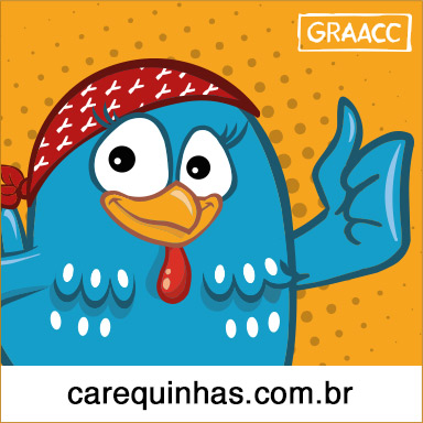 http://carequinhas.com.br/img/personagens/galinha-pintadinha/avatar/download/avatar-a.jpg
